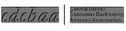 cdcbaa-logo
